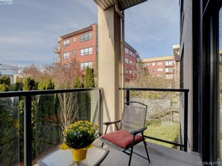 Photo 16: 206 820 Short St in VICTORIA: SE Quadra Condo for sale (Saanich East)  : MLS®# 821875