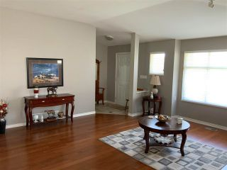 """Photo 7: 11 5700 JINKERSON Road in Chilliwack: Promontory House for sale in """"Thom Creek Ranch"""" (Sardis)  : MLS®# R2579508"""