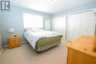 Photo 12: 14 Taylor Drive in Lacombe: House for sale : MLS®# A1131183