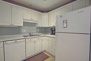 Photo 12: 303 9131 99 Street in Edmonton: Zone 15 Condo for sale : MLS®# E4252919