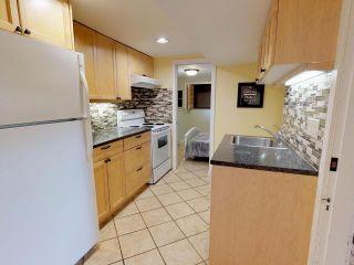 Photo 57: 1209 PINE STREET in : South Kamloops House for sale (Kamloops)  : MLS®# 146354