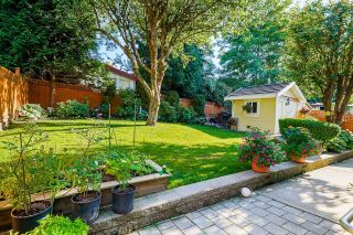 Photo 34: 14024 114A Avenue in Surrey: Bolivar Heights House for sale (North Surrey)  : MLS®# R2598676