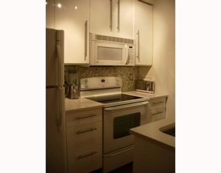 "Photo 7: 1B 2775 FIR Street in Vancouver: Fairview VW Condo for sale in ""STERLING COURT"" (Vancouver West)  : MLS®# V796291"