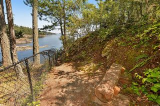 Photo 28: 10890 Fernie Wynd Rd in : NS Curteis Point House for sale (North Saanich)  : MLS®# 851607