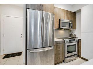 """Photo 17: 306 630 COMO LAKE Avenue in Coquitlam: Coquitlam West Condo for sale in """"COMO LIVING"""" : MLS®# R2549081"""