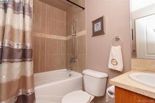 Photo 17: 103 608 Fairway Ave in VICTORIA: La Fairway Condo for sale (Langford)  : MLS®# 817522