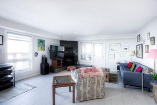Photo 6: 302 575 Stradbrook Avenue in Winnipeg: Osborne Village Condominium for sale (1B)  : MLS®# 202102794
