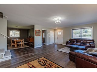 """Photo 16: 30886 DEWDNEY TRUNK Road in Mission: Stave Falls House for sale in """"Stave Falls"""" : MLS®# R2564270"""