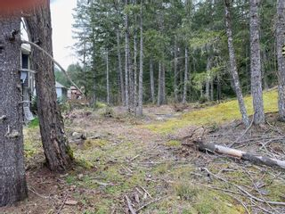 Photo 7: 2330 Extension Rd in : Na Chase River Land for sale (Nanaimo)  : MLS®# 871744
