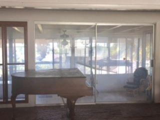 Photo 4: CLAIREMONT House for sale : 3 bedrooms : 2926 Fairfield St. in San Diego