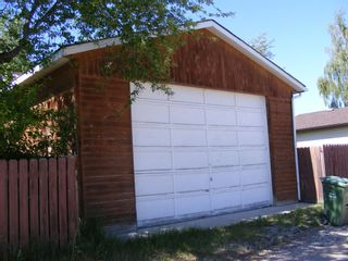 Photo 12: 1324 Norfolk Drive NW in Calgary: North Haven Upper Detached for sale : MLS®# A1139776