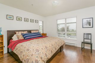 """Photo 12: 1645 MCLEAN Drive in Vancouver: Grandview VE Townhouse for sale in """"COBB HILL"""" (Vancouver East)  : MLS®# R2271073"""
