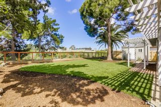 Photo 18: CLAIREMONT House for sale : 4 bedrooms : 4842 Kings Way in San Diego