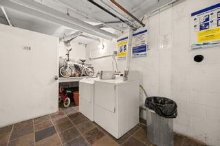 Photo 22: 8 3208 19 Street NW in Calgary: Collingwood Apartment for sale : MLS®# A1119283