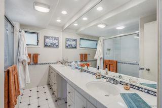 Photo 26: CORONADO CAYS House for sale : 4 bedrooms : 32 Catspaw Cpe in Coronado