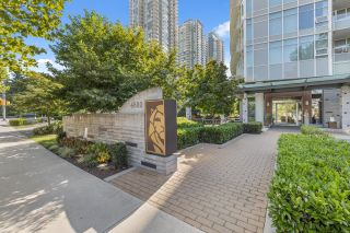 Photo 16: 3002 4880 BENNETT Street in Burnaby: Metrotown Condo for sale (Burnaby South)  : MLS®# R2620679