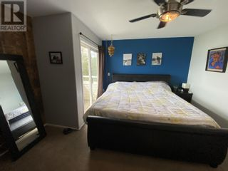Photo 22: 3910 ABBEY FRONTAGE ROAD in Lac La Hache: House for sale : MLS®# R2610967