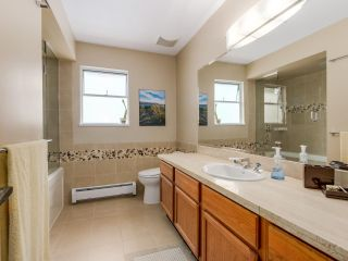 "Photo 17: 5184 SAPPHIRE Place in Richmond: Riverdale RI House for sale in ""RIVERDALE"" : MLS®# R2078811"