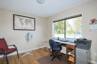 """Photo 15: 12621 ANSELL Street in Maple Ridge: Websters Corners House for sale in """"ACADEMY PARK"""" : MLS®# R2289429"""