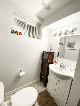 Photo 22: 4227 NESS Avenue in Prince George: Lakewood House for sale (PG City West (Zone 71))  : MLS®# R2620982