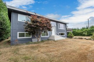 Photo 26: 90 Petersen Rd in : CR Campbell River Central House for sale (Campbell River)  : MLS®# 886443