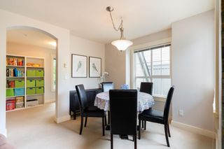 Photo 6: 1139 ROSS ROAD in North Vancouver: Lynn Valley Townhouse for sale : MLS®# R2601894