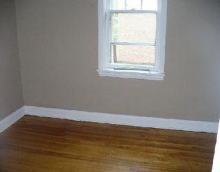 Photo 9: 435 MOUNTAIN AV in WINNIPEG: Residential for sale (Canada)  : MLS®# 2915210