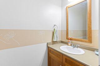 Photo 15: 11142 CALLAGHAN Close in Pitt Meadows: South Meadows House for sale : MLS®# R2533035