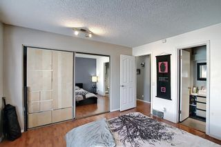 Photo 25: 1830 Summerfield Boulevard SE: Airdrie Detached for sale : MLS®# A1136419