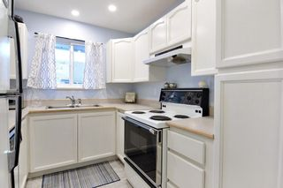 Photo 13: 401 19721 64 AVENUE in Langley: Willoughby Heights Condo for sale : MLS®# R2247351