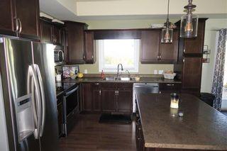 Photo 3: 90 Creekside Drive in Steinbach: Deerfield Residential for sale (R16)  : MLS®# 1927603