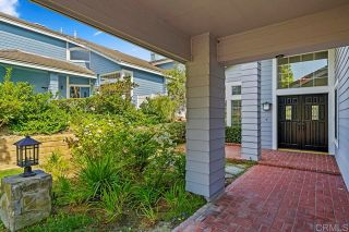 Photo 4: House for sale : 4 bedrooms : 568 Crest Drive in Encinitas