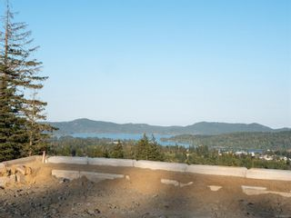 Photo 14: Proposed Lot 1 Clarkson Pl in : Sk Broomhill Land for sale (Sooke)  : MLS®# 850311