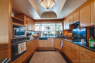 Photo 11: POINT LOMA Condo for sale : 2 bedrooms : 1150 Anchorage Ln #303 in San Diego