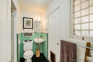 Photo 17: TALMADGE House for sale : 3 bedrooms : 4544 44Th St in San Diego