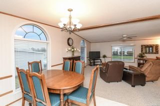 Photo 7: 25 4714 Muir Rd in : CV Courtenay East Manufactured Home for sale (Comox Valley)  : MLS®# 859854