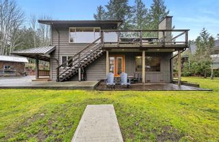 Photo 7: 76 Prospect Ave in : Du Lake Cowichan House for sale (Duncan)  : MLS®# 863834