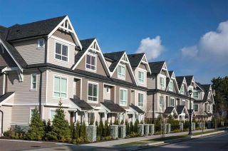 Photo 2: 10391 STEVESTON Highway in Richmond: McNair House for sale : MLS®# R2510799