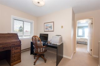 """Photo 17: 763 W 68TH Avenue in Vancouver: Marpole 1/2 Duplex for sale in """"Marpole/South Cambie"""" (Vancouver West)  : MLS®# R2382227"""