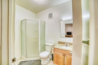 Photo 31: 8414 Silver Springs Road NW in Calgary: Silver Springs Semi Detached for sale : MLS®# A1103849