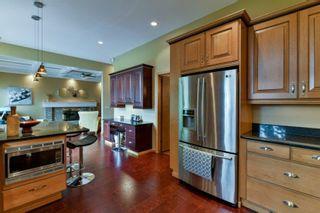 Photo 14: 1076 Kilkenny Drive in Winnipeg: Fort Richmond Residential for sale (1K)  : MLS®# 202115514