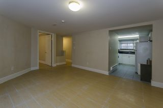 Photo 9: 8221 FREMLIN STREET in Vancouver: Marpole House for sale (Vancouver West)  : MLS®# R2085070