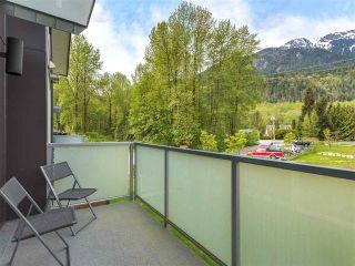 "Photo 13: 3 41488 BRENNAN Road in Squamish: Brackendale 1/2 Duplex for sale in ""RIVENDALE"" : MLS®# R2358190"