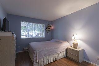 "Photo 14: 119 2964 TRETHEWEY Street in Abbotsford: Abbotsford West Condo for sale in ""Cascade Green"" : MLS®# R2192783"