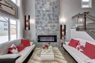 Photo 4: 3605 45 Avenue: Beaumont House for sale : MLS®# E4230083