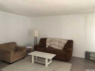 Photo 2: 1909 22nd Street West in Saskatoon: Mount Royal SA Residential for sale : MLS®# SK851362