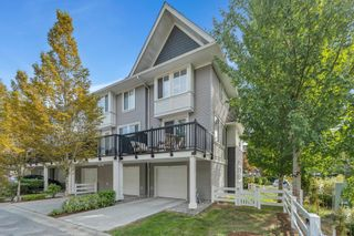 """Photo 25: 41 2418 AVON Place in Port Coquitlam: Riverwood Townhouse for sale in """"LINKS"""" : MLS®# R2612468"""