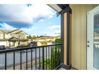 "Photo 35: 23976 107 Avenue in Maple Ridge: Albion House for sale in ""Albion"" : MLS®# R2539749"