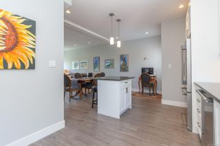 Photo 11: 3 2923 Shelbourne St in : Vi Oaklands Row/Townhouse for sale (Victoria)  : MLS®# 850799