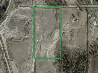 Photo 3: 29694 MARSHALL ROAD EXT in Abbotsford: Aberdeen Land for sale : MLS®# R2445456